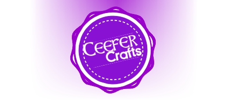 Ceefer Crafts